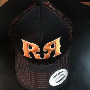 Rock & Republic Snap Back Hat